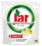 Jar-All-In-One-Mosogatogep-Tabletta-84-db