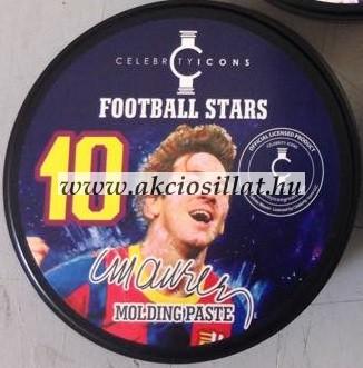 Football-Stars-Lionel-Messi-hajformazo-krem-100ml