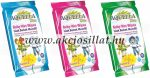 Aquella-Kids-Vitaminos-nedves-torlokendo-12db-E-B5-vitamin