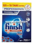 Finish-Powerball-Professional-mosogatogep-tabletta-140db