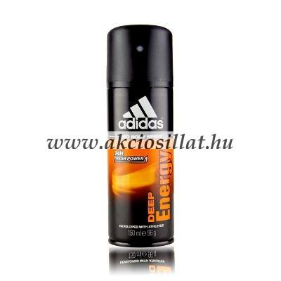 Adidas-Deep-Energy-dezodor-150ml