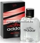 Chat-Dor-Active-Addar-After-Shave-100ml