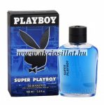 Playboy-Super-Playboy-for-Him-NEW-EDT-100ml