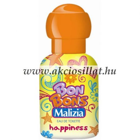 Malizia-Bon-Bons-Happiness-parfum-edt-50ml