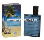 Real-Time-Sea-Beach-Men-Davidoff-Cool-Water-parfum-utanzat