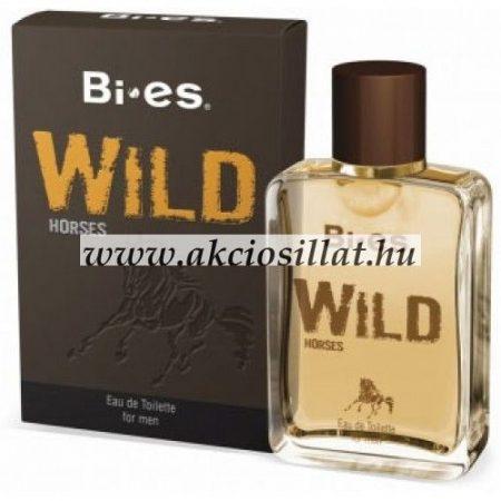 Bi-es-Wild-Horses-Hermes-Terre-D-Hermes-parfum-utanzat