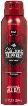 Old-Spice-Swagger-New-dezodor-deo-spray-150ml