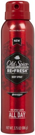 Old-Spice-Swagger-New-dezodor-deo-spray-150ml