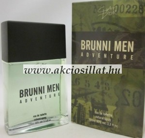 Chat-D-or-Adventure-Men-Bruno-Banani-Men-parfum-utanzat
