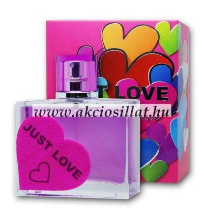 Cote-d-Azur-Just-Love-Justin-Bieber-Someday-parfum-utanzat
