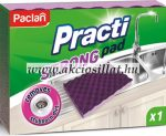 Paclan-Practi-Strong-Pad-Konyhai-Szivacs-1db