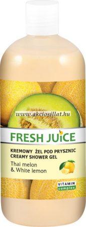 Fresh-Juice-kremtusfurdo-sargadinnye-es-citrom-kivonattal-500ml