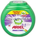 Ariel-3-in-1-Color-Mosokapszula-48-db-Family-Pack