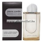 Pierre-Cardin-Revelation-after-shave-50ml