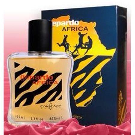 Cote-d-Azur-Gepardo-Africa-Man-Puma-Animagical-Men-parfum-utanzat
