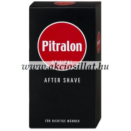 Pitralon-Original-after-Shave-100ml