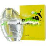 Puma-Jamaica-2-Woman-EDT-50ml