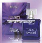 J-Fenzi-Juust-Sweet-Joop-Jette-parfum-utanzat