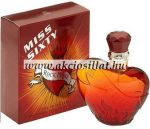 Miss-Sixty-Rock-Muse-EDT-30ml
