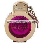 Police-The-Sinner-for-Women-parfum-EDT-100ml-Tester