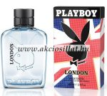 Playboy-London-EDT-100ml-NEW
