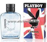 Playboy-London-EDT-100ml-NEW