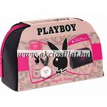 Playboy-Play-It-Sexy-piperetaskas-ajandekcsomag