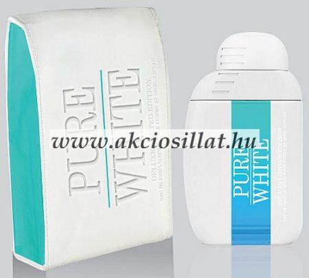 Creation-Lamis-Pure-White-DLX-EDP-100ml