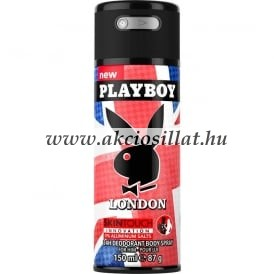 Playboy-London-Skintouch-dezodor-150ml-deo-spray