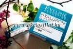 Eveline-Hyaluron-Expert-nappali-es-ejszakai-arckrem-30-50ml