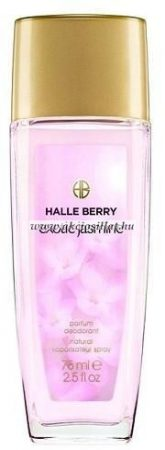 Halle-Berry-Exotic-Jasmine-deo-natural-spray-75ml-DNS