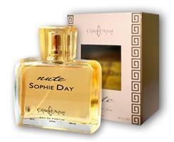 Cote-d-Azur-Sophie-Day-Nute-Celine-Dion-Celine-Dion-Notes-parfum-utanzat