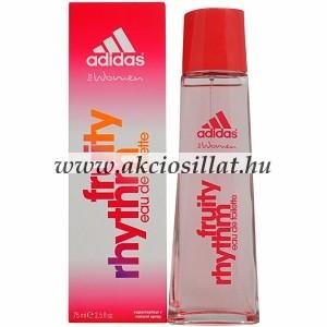 Adidas-Fruity-Rhythm-parfum-rendeles-EDT-75ml