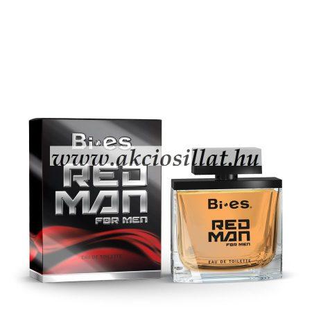 Bi-es-Red-Man-Christian-Dior-Fahrenheit-parfum-utanzat