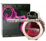 Police-The-Sinner-for-Women-parfum-EDT-100ml