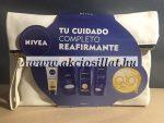 Nivea-Q10-Plus-ajandekcsomag
