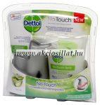 Dettol-Erintes-nelkuli-antibakteriali-kezmoso-keszulek-Aloe-Vera-utantoltovel-250ml