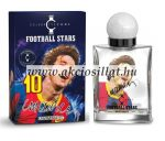 Football-Stars-Lionel-Messi-parfum-EDT-100ml