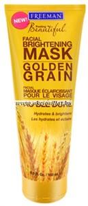 Freeman-ragyogo-arcmaszk-arany-gabona-150ml
