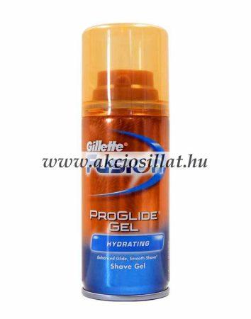 Gillette-Fusion-ProGlide-Hydrating-borotvagel-75ml