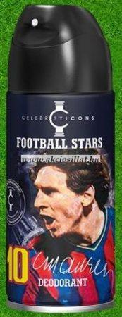 Football-Stars-Lionel-Messi-dezodor-150ml-deo-spray