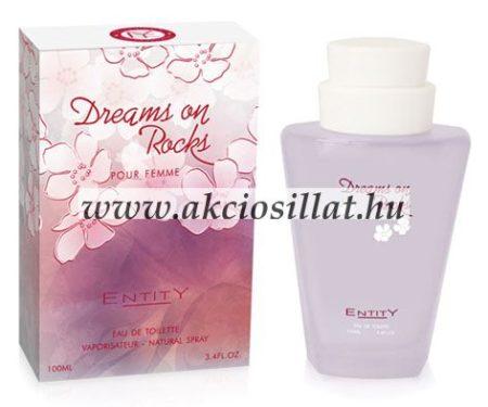 Entity-Dreams-on-Rocks-Valentino-Rock-n-Dreams-parfum-utanzat