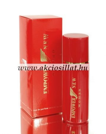 Chat-D-or-Empower-New-Woman-Giorgo-Armani-Emporio-Night-Red-parfum-utanzat