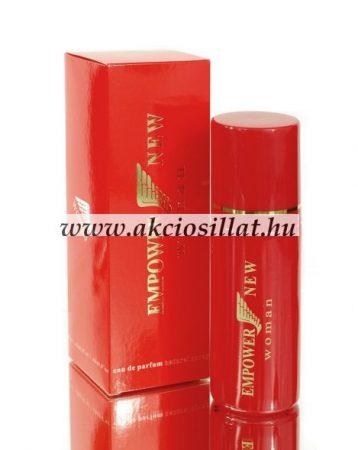 Chat-D-or-Empower-New-Woman-Giorgo-Armani-Emporio-Night-Red-parfum-utanzat