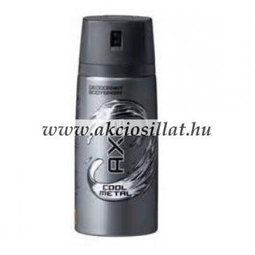 Axe-Cool-metal-dezodor-Deo-spray-150ml