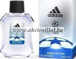 Adidas-UEFA-Champions-League-Arena-Edition-EDT-100ml