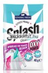 General Fresh Splash Oxi Power Szövetfehérítő Por 80g