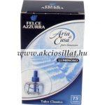 Felce-Azzurra-Classico-elektromos-legfrissito-utantolto-20ml