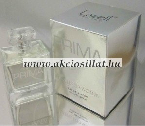 Lazell-Prima-Dolce-Gabbana-The-One-parfum-utanzat