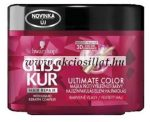 Gliss-Kur-Ultimate-Color-Hajmaszk-200ml